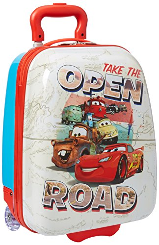 american-tourister-disney-18-upright-hardside-cars