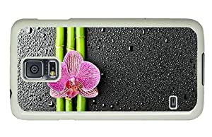 Tpu Shockproof/dirt-proof Bleach Cover Case For Galaxy(s3)