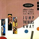 : Jump the Blues Away [Vinyl]