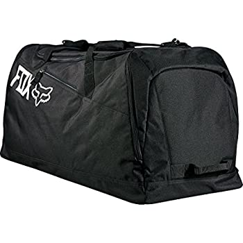 Fox Racing Podium 180 Sports Gear Bag - Black One Size 1