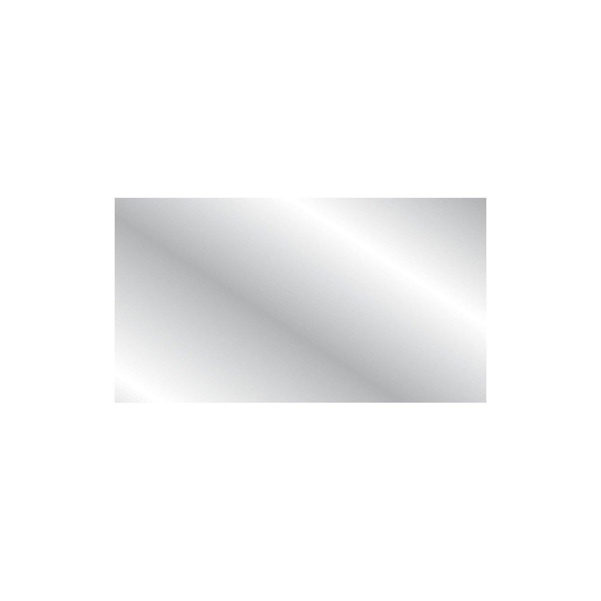 Pilot New-look, pellicola cm 48x60 - Alluminio Lampa LA_02953
