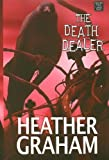 The Death Dealer, Heather Graham, 160285193X