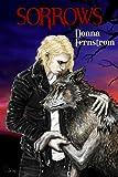 Sorrows, Donna Fernstrom, 1492309621