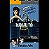 Dead Like Ted: An Undertaker Mystery (Undertaker Mysteries Book 2)