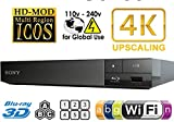 3d Dvd Players - Best Reviews Guide