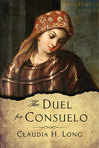 Download for free The Duel for Consuelo