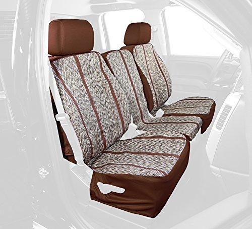 02 dodge durango seat covers - 5