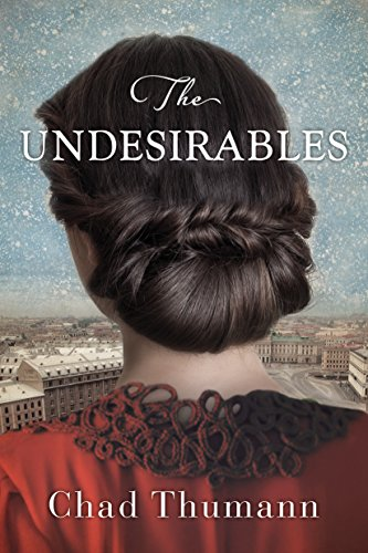 Download PDF The Undesirables