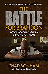 The Battle for Brandon
