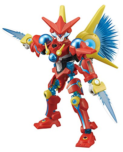 Digimon Universe: Appli Monsters Appmon Figure AA-08