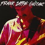 Guitar by Frank Zappa (2012-10-29)