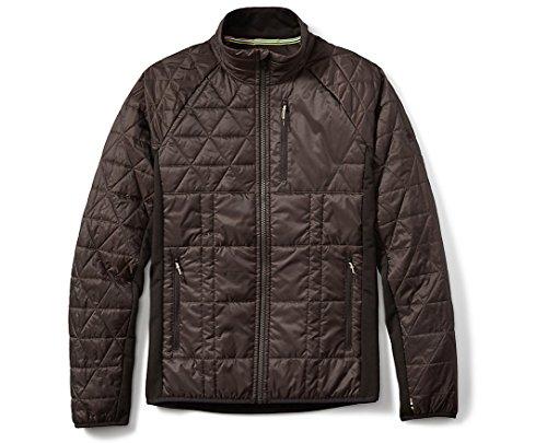 SmartWool Mens Corbet 120 Vest
