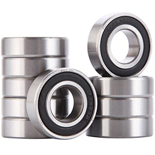 6003 bearing - 5