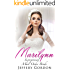 ROMANCE: Mail Order Bride: Marilynn (A Western Timeless Cowboy Frontier Bride Romance) (Sweet Mail Order Bride Romance Book 1)