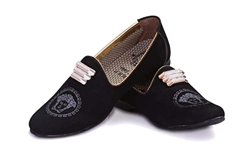 Kids Ethnic Shoes for Boys Expensive
