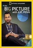 Big Picture / Kal Penn, Season 1