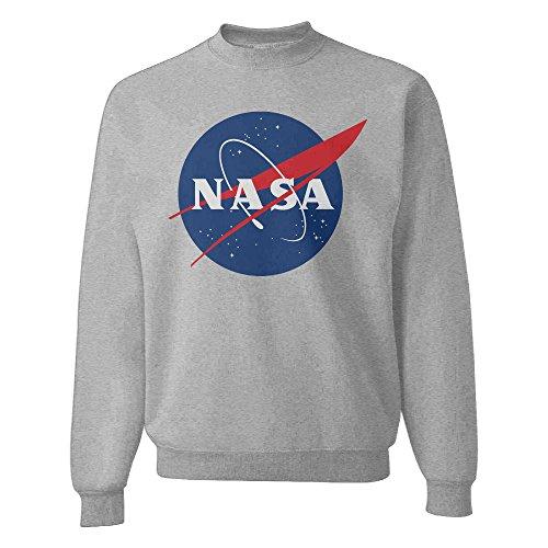 a-joking-mens-crew-neck-sweatshirt-hoodie-without-hat-nasa-logo