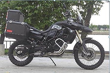 /2013 Areyourshop Paramotore protezione per F800GS F700GS F650GS 2008/