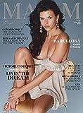 Maxim: more info