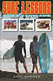 Surf Lessons: Stories Of An Eastern Surfer