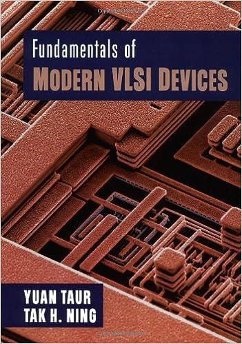 ^BETTER^ Fundamentals Of Modern VLSI Devices. DISCO cuando INSIDE Beograd factory