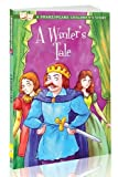 Image of A Winters Tale (A Shakespeare Children's Story)