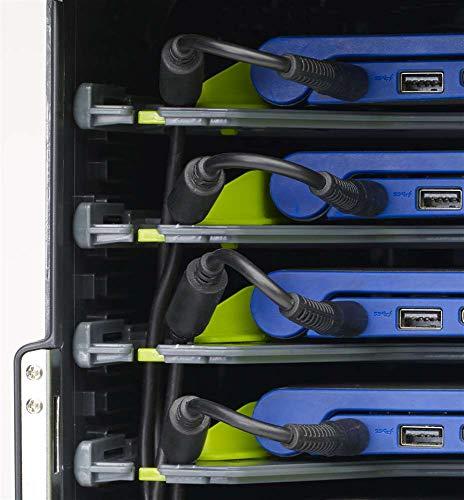 Tech Tub2 FTT700 by Tech Tub (Image #2)