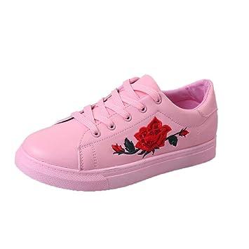 HhGold Zapatos Deportivos al Aire Libre para Hombres, Zapatillas de Deporte Pisos Chanclas Chanclas Alpargatas Cuña Correr Caminar, Correas de Moda ...