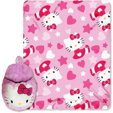 Hello Kitty Hearts of Fun 40