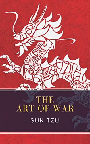 3d2404fa4d4a The Art of War