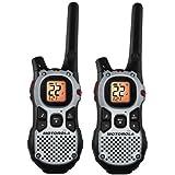 Motorola MJ270R 2-Way Radio, 2-Pack