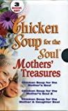chicken soup for the soul box set - Mothers' Treasures [Boxed Set]