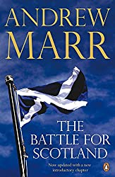 The Battle for Scotland