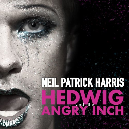 hedwig-and-the-angry-inch-original-broadway-cast-recording