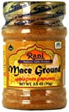 Rani Mace Ground 2.5Oz by Rani