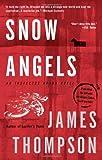 Snow Angels, James Thompson, 0425238830