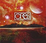 Asleep Next to Science by Orbs (2010-08-17)