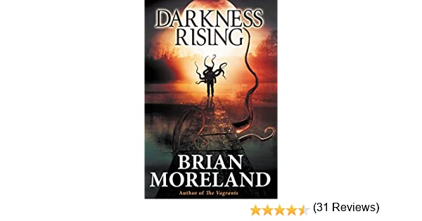 Amazon darkness rising a horror novella ebook brian amazon darkness rising a horror novella ebook brian moreland kindle store fandeluxe Epub