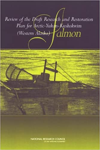 Download e books dinosaurs a concise natural history pdf yi day review of the draft research and restoration plan for arctic yukon kuskokwim western alaska salmon fandeluxe Image collections