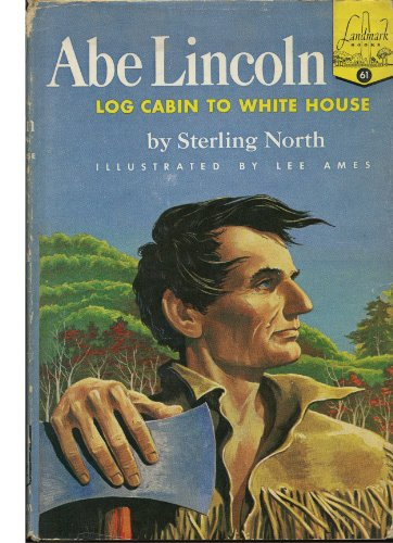 abe-lincoln-log-cabin-to-white-house