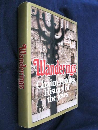 wanderings-chaim-potok-s-history-of-the-jews