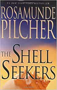 The Shell Seekers: Ros...