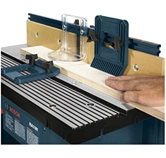 Bosch ra1181 router table review vs bosch ra1171 bosch ra1181 benchtop router table keyboard keysfo Images