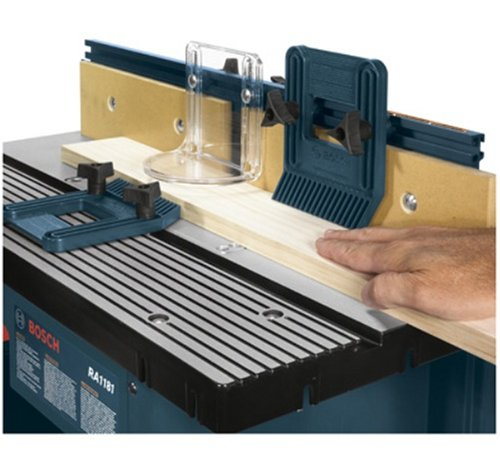 bosch ra1181 router table