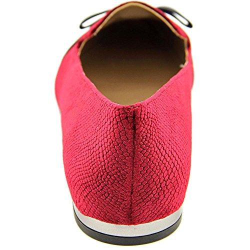Alfani - Sandalias de vestir para mujer palisandro