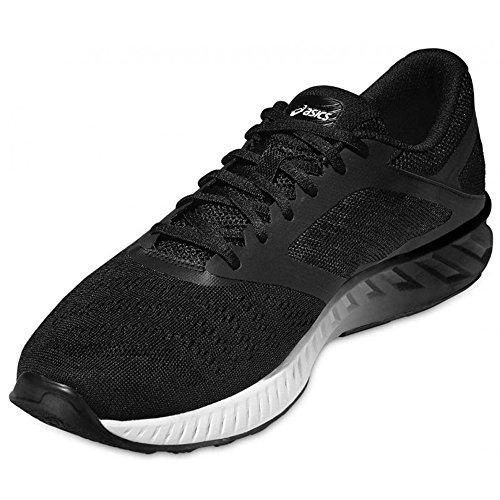 Mehrfarbig Men's Shoes Lyte T620N FUZEX Asics Multicolour Running 0000001 SwY6Ex