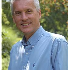 Craig DeLancey