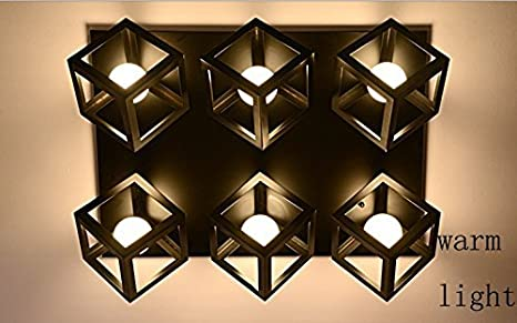 Sinotech GD038 Réchaud électrique double