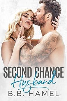 Second Chance Husband Bride Romance ebook product image