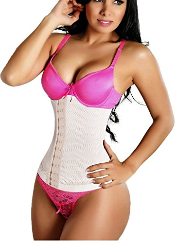 Trainer Corset Weight Workout Shaper